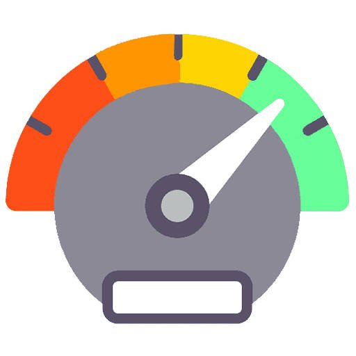 speedtest website